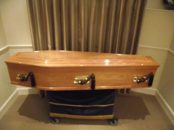 _wsb_343x243_Honeyed+Elm+Burial.JPG