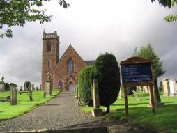 earlston-parish-church.jpg