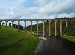 leaderfoot-viaduct.jpg